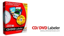 1285670780_surething-cd-dvd-labeler-deluxe