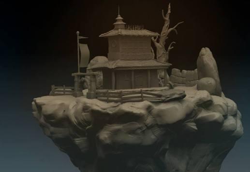 3D_set_007