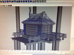 3D_set_008