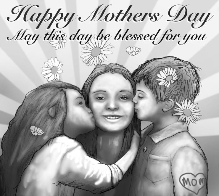 Mothersday_PROGRAM_D