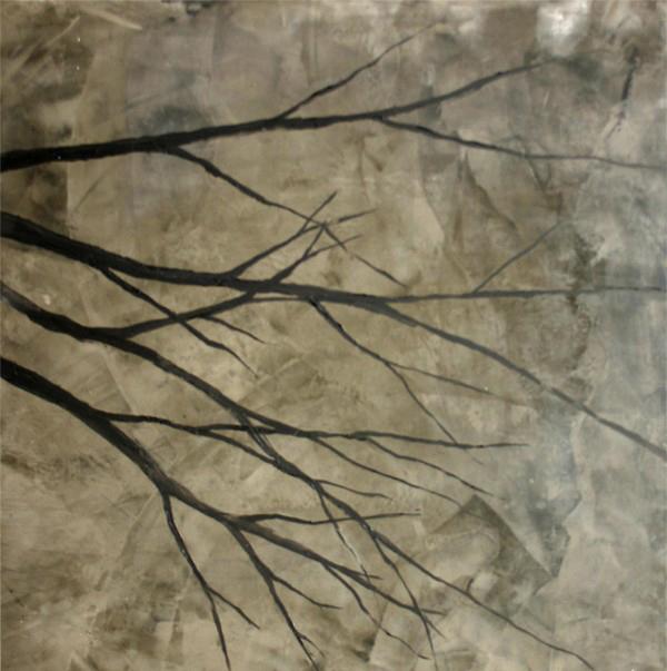Img2012_tree