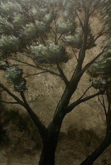 Img2065_tree3