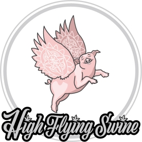 High_Flying_Swine_logo_color