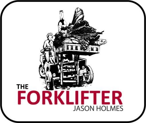 Jason holems logo_vector_Raster